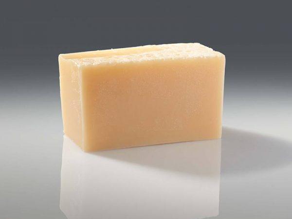Savon ginger & lime | BAR A SAVON