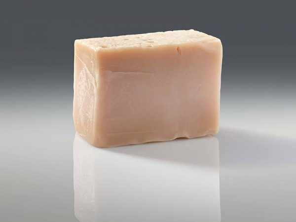 Savon lait de figue | BAR A SAVON