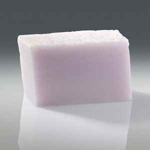 Savon lait d'iris | BAR A SAVON
