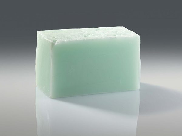 Tea Tree Oil | BAR A SAVON