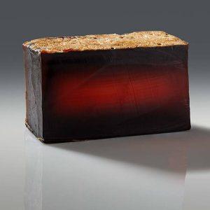 Vanille - Barasavon