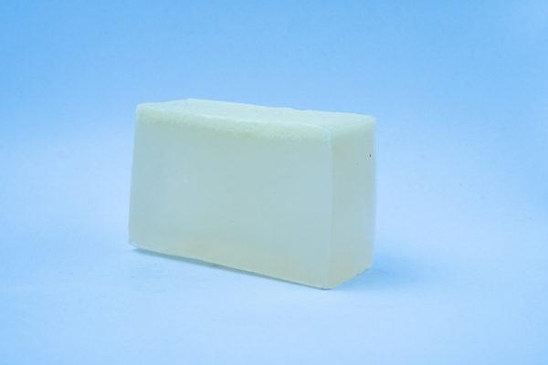 Savon soufre anti-acné