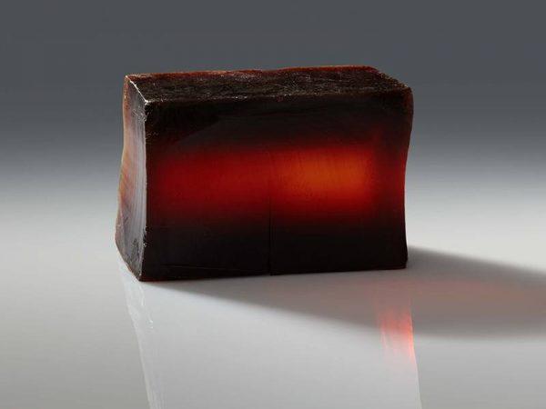 Caramel beurre salé | BAR A SAVON