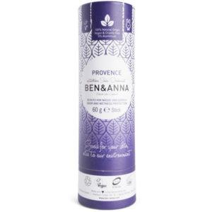 Déodorant stick Provence | BAR A SAVON