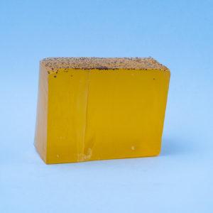 Savon orange pamplemousse