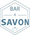 Logo BAR A SAVON